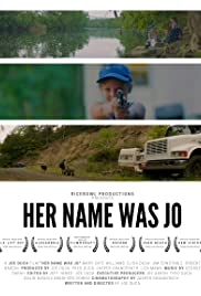 Watch Free Her Name Was Jo (2020)