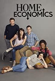 Watch Free Home Economics (2021 )