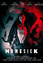 Watch Free Homesick (2021)