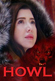 Watch Free The Wolf (2018)