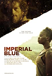Watch Free Imperial Blue (2019)