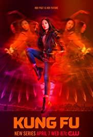Watch Free Kung Fu (2021 )