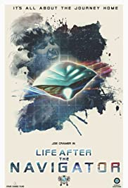 Watch Free Life After the Navigator (2020)