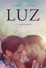 Watch Free LUZ (2020)