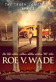 Watch Free Roe v. Wade (2021)