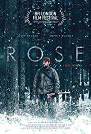Watch Free Rose (2020)
