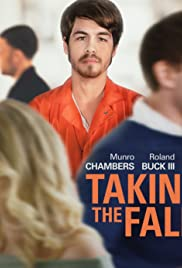 Watch Free Taking the Fall (2021)