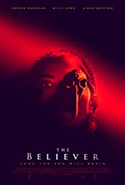 Watch Free The Believer (2018)