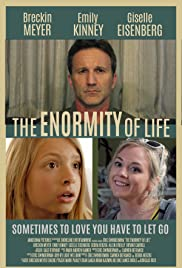 Watch Free The Enormity of Life (2021)