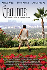 Watch Full Movie :The Grounds (2018)