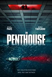 Watch Free The Penthouse (2021)