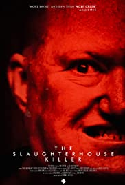 Watch Free The Slaughterhouse Killer (2020)