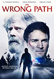 Watch Free The Wrong Path (2021)