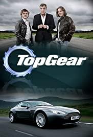 Watch Free Top Gear (2002 )