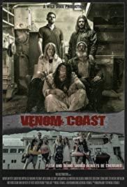 Watch Free Venom Coast (2021)