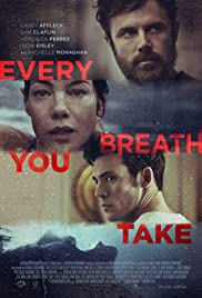 Watch Free Every Breath You Take (2021)