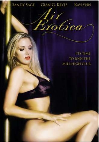 Watch Free Air Erotica (2003)