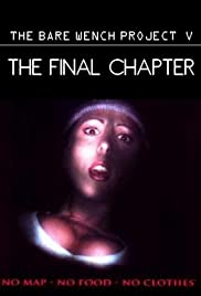 Watch Free Bare Wench: The Final Chapter (2005)