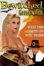 Watch Free Bewitched Housewives (2007)