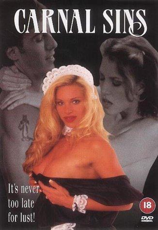 Watch Free Carnal Sins (2001)