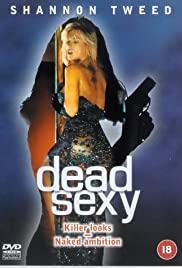 Watch Free Dead Sexy (2001)