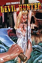 Watch Free Devil Hunter (1980)