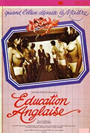 Watch Free Education anglaise (1983)