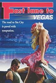 Watch Full Movie :Fast Lane to Vegas (2000)