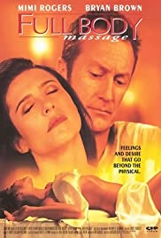 Watch Free Full Body Massage (1995)