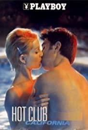 Watch Free Hot Club California (1999)