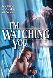 Watch Free Im Watching You (1997)