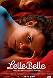 Watch Free LelleBelle (2010)