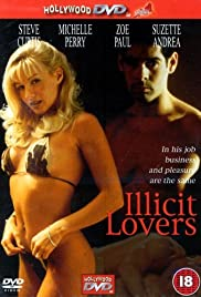 Watch Free Illicit Lovers (2000)
