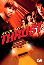 Watch Free Maximum Thrust (2003)