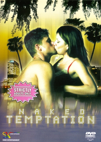 Watch Free Naked Temptations (2004)