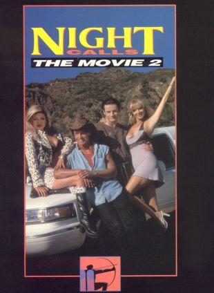 Watch Free Night Calls: The Movie, Part 2 (2000)