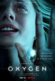 Watch Full Movie :Oxygen (2021)