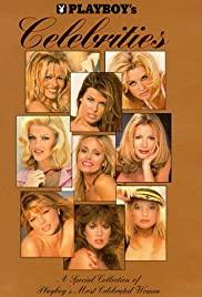 Watch Free Playboy: Celebrities (1998)