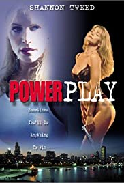 Watch Free Powerplay (1999)