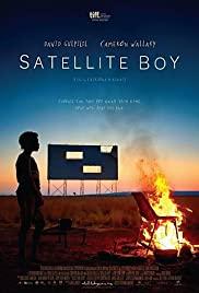 Watch Free Satellite Boy (2012)