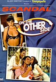 Watch Free Scandal: On the Other Side (1999)