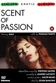 Watch Free Scent of Passion (1991)