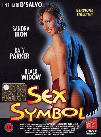Watch Full Movie :Sex Symbol (2002)