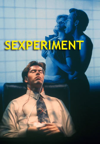 Watch Free The Sexperiment (1998)