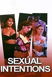 Watch Free Sexual Intentions (2001)