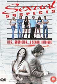 Watch Free Sexy Suspects (2005)