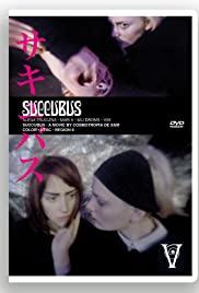 Watch Free Succubus (2016)