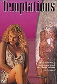 Watch Free Temptations (1999)
