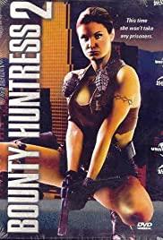 Watch Free Bounty Huntress 2 (2001)