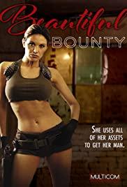 Watch Free The Bounty Huntress (2001)